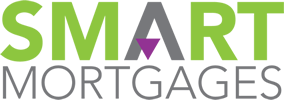 Smart Mortgages Logo